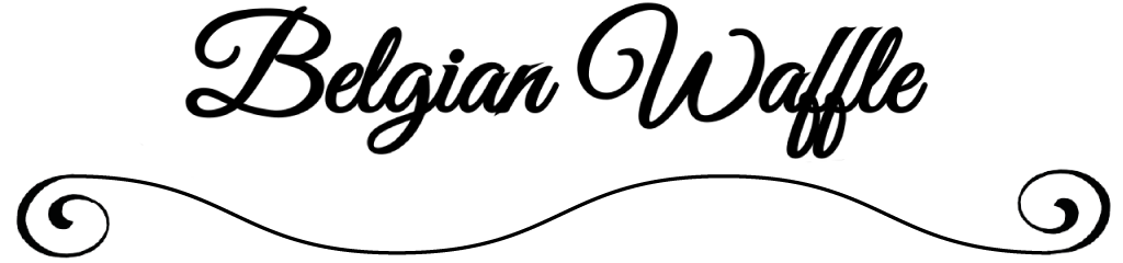 point blank logo vector uhRIe